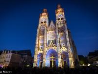 Les Illusions de la cathédrale