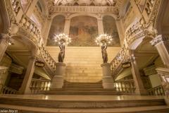 Opéra de Tours
