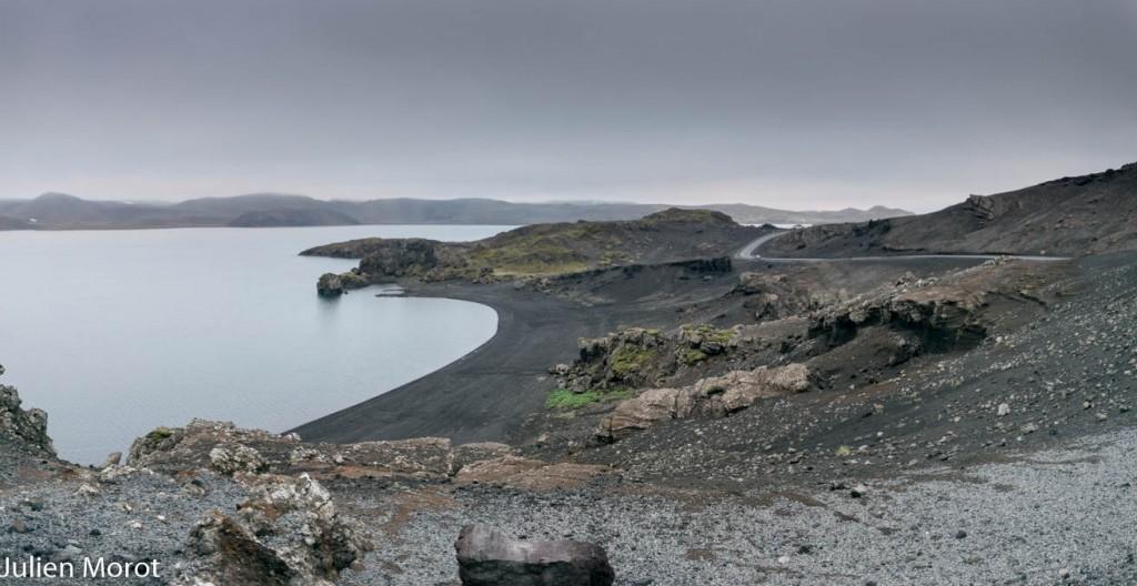 18062015-DSC_0499-Panorama