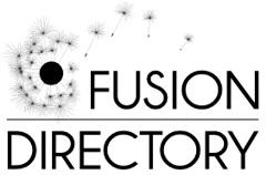 fusiondirectory-logo