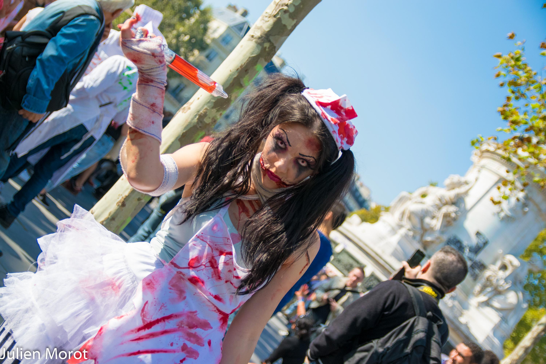 Zombie-Walk-2015