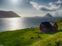 Velbastaður