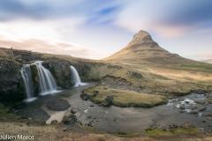 Islande 2015