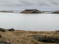 10062015-DSC_0260-Panorama