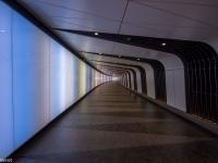 KX Tunnel
