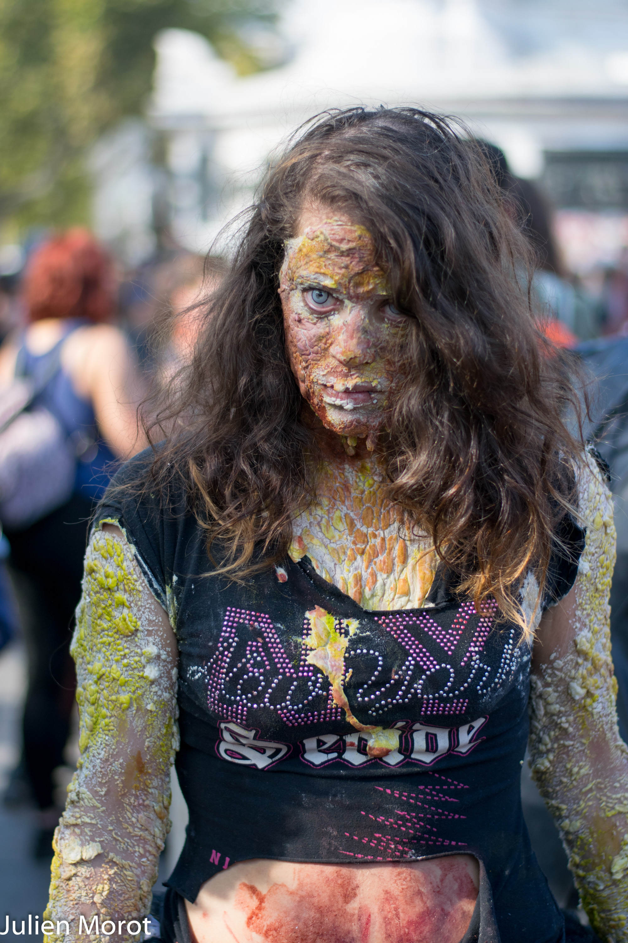 paris zombie walk 2015  u2013 welcome to   dev  null