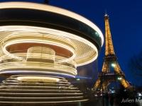 Carroussel du Trocadéro