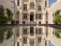 Hôtel Gouïn