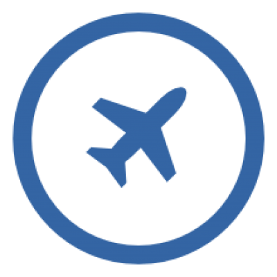 cockpit-logo