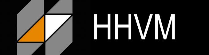hhvm logo